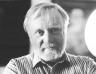 День рождения известного писателя Кира Булычева