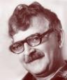 День рождения известного писателя Аркадия Стругацкого