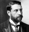 День рождения известного автора приключенческой литературы Генри Р. Хаггарда