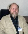 День рождения писателя-фантаста Святослава Логинова