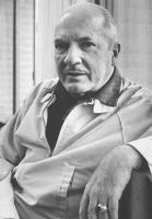 День рождения известного американского писателя-фантаста Роберта Хайнлайна