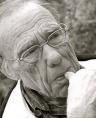 День рождения известного американского писателя-фантаста Роберта Шекли