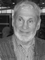 День рождения современного писателя Геннадия Прашкевича