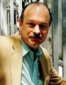День рождения американского писателя-фантаста Джо Холдемана