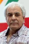 День рождения известного писателя Юрия Никитина