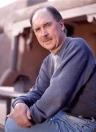 День рождения известного американо-канадского писателя Дэвида Моррела