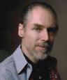 День рождения американского писателя Пирса Энтони