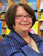 День рождения американской писательницы-фантаста Рэйчел Кейн