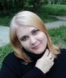 День рождения писательницы Татьяны Левановой