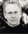 День рождения американского писателя, сценариста Марка Фроста