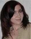 День рождения современной писательницы Надежды Федотовой
