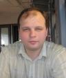 День рождения писателя-фантаста Станислава Сергеева