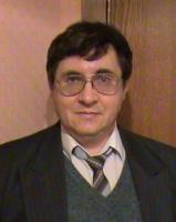 День рождения писателя-фантаста Павла Комарницкого