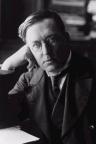 День рождения английского историка, писателя Монтегю Р. Джеймса