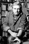День рождения Харлана Эллисона – известного американского писателя