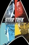 Абрамс Дж.Дж. и др.. Star Trek: Обратный отсчет