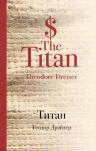 Драйзер Т.. Титан