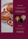 Жоли Е.. Роскошный ужин с Пьером Ришаром. Эксклюзивные рецепты мишленовских шеф-поваров и вина к блюдам