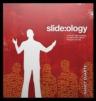 Дуарте Н.. Slide:ology. Искусство создания выдающихся презентаций