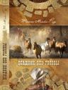 Майн Рид. Собрание сочинений в 6-и томах