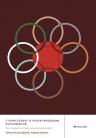 Кесенбери У., Брокс К.. Сторителлинг в проектировании интерфейсов. Как создавать истории, улучшающие дизайн